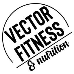 Vector Fitness & Nutrition
