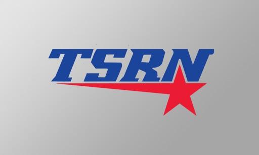 Texas Sports Radio Network