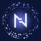 App Icon for Nebula: Horóscopo y Astrología App in Colombia App Store
