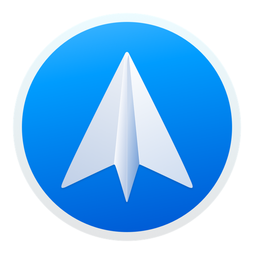 Spark - Readdle 出品的邮箱应用 for Mac