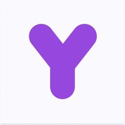 Yayday - Reminder