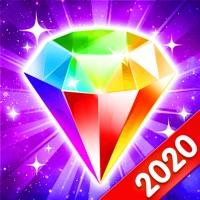 Codes for Diamond Blast : Jewel Games Hack