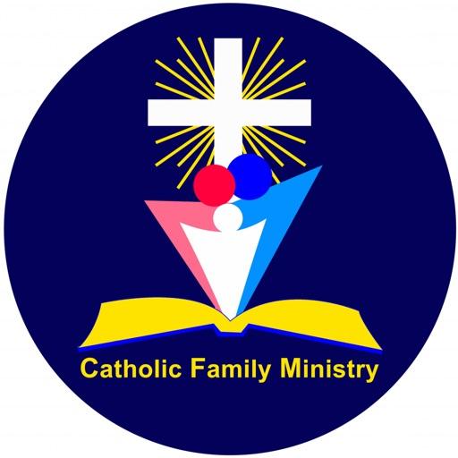 Catholic Family Ministry