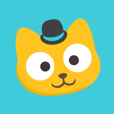 ‎Studycat: Fun English for Kids