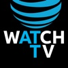 AT&T WatchTV Findcomicapps.com