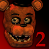 Clickteam, LLC - Five Nights at Freddy's 2 artwork