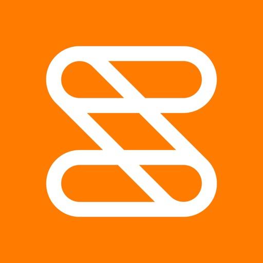 株 のことなら -STREAM- 株コミュニティアプリ