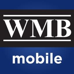 Wilson & Muir Mobile Banking
