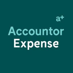 Accountor Expense