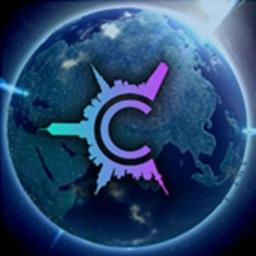 CrossLink - GPS Game -