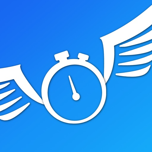 Dash Timer - Workout Companion