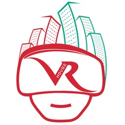 VrHouse app