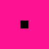 Bart Bonte - pink (game)  artwork