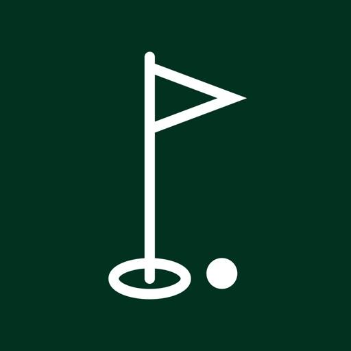 EasyScore Golf