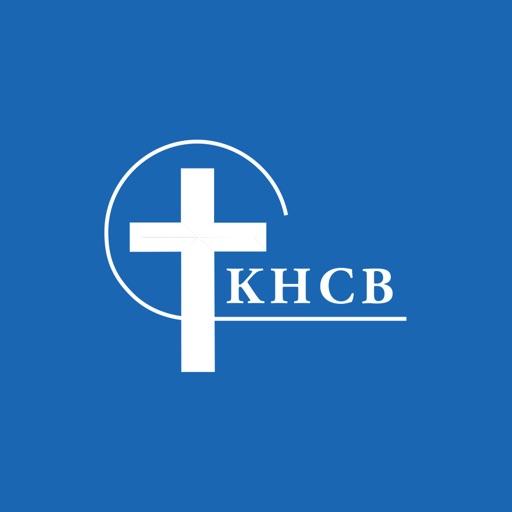 KHCB icon