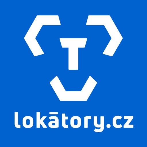 Lokatory.cz