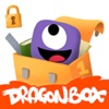 Login Access: DB Skole 1 - iPhoneアプリ
