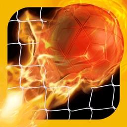 Maybank Football Fan