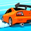 Thumb Drift - Furious Racing - iPhoneアプリ