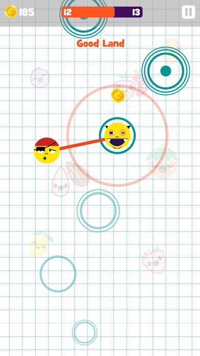 Circle Path. 4