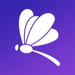 蜻报-区块链投融资行业智能推荐