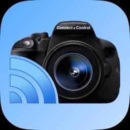 Camera Connect & Control