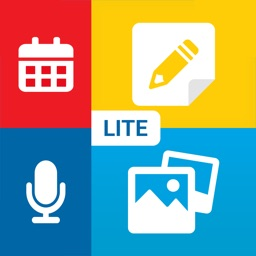 Notes Lite - Professional