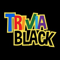 Trivia Black Hack Coins Generator online