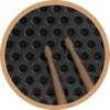 ドラム・ループ&メトロノーム - ビート・グルーブ - iPhoneアプリ