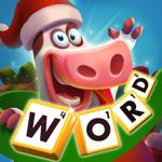 Word Buddies - Fun puzzle game Hack Online Generator  img