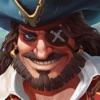 Mutiny: Pirate Survival RPG