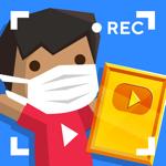 Vlogger Go Viral - Chaîne Vlog на пк