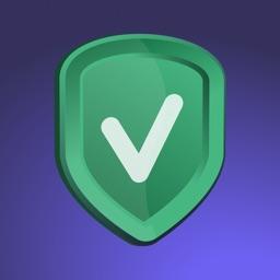 PornBlocker App