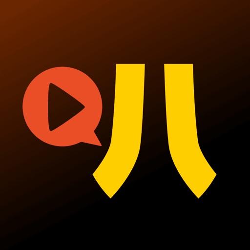 微叭-原V8音视频