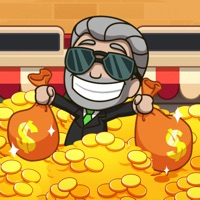 Codes for Idle Factory Tycoon: Business! Hack