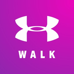 Map My Walk by Under Armour