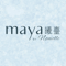 App Icon for Maya SmartHome App in Malaysia IOS App Store
