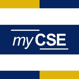 CSE Credit Union