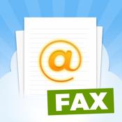 Fax Burner - Send & Receive Faxes icon