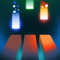 App Icon for Color Flow - Piano Game App in United States IOS App Store