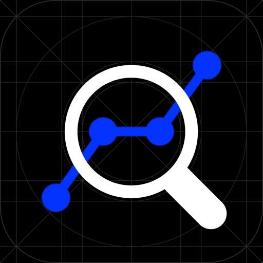 Sam - SearchAds Monitor