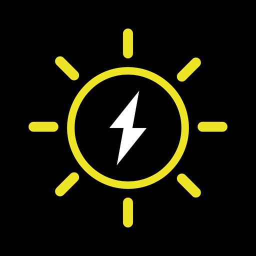 SolarDashboard Mac OS X