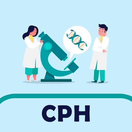 Certified Public Health Exam