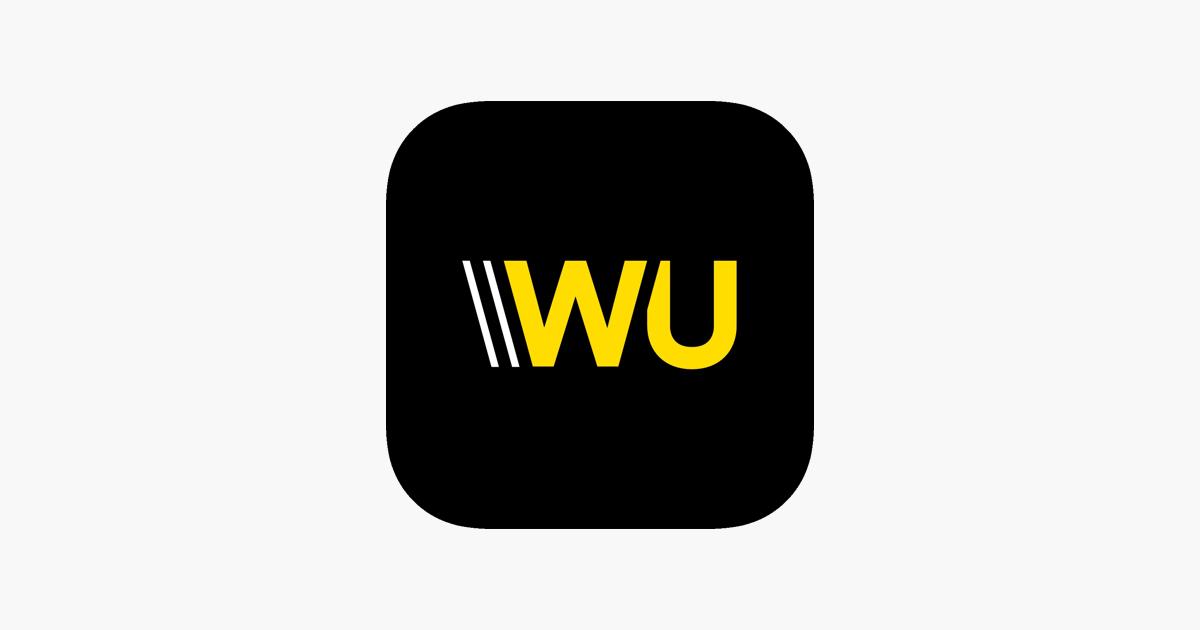 Western Union Netspend Prepaid On The App Store