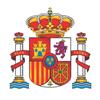 Jose Ramon Romano - Casino Español Córdoba  artwork