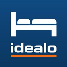 idealo Hotel & Ferienwohnung
