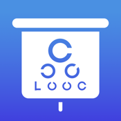 Looc app review