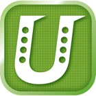 馬券・競馬予想はUMAJIN.net!競馬情報アプリ icon