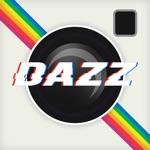 Dazz Cam Dispo.sable