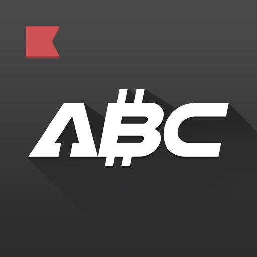 Bitcoin Cash ABC Wallet